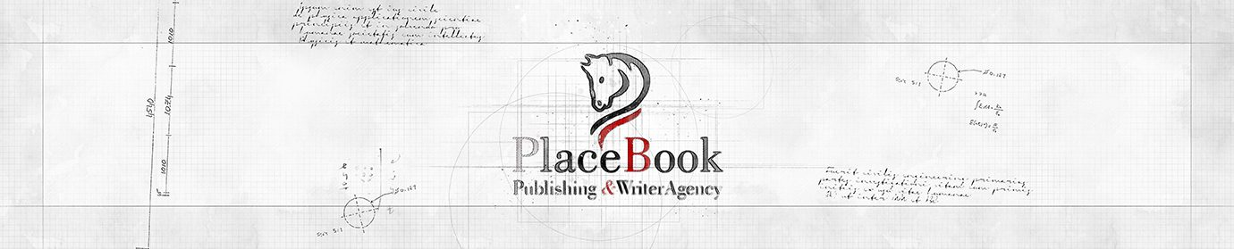 PlaceBook Publishing