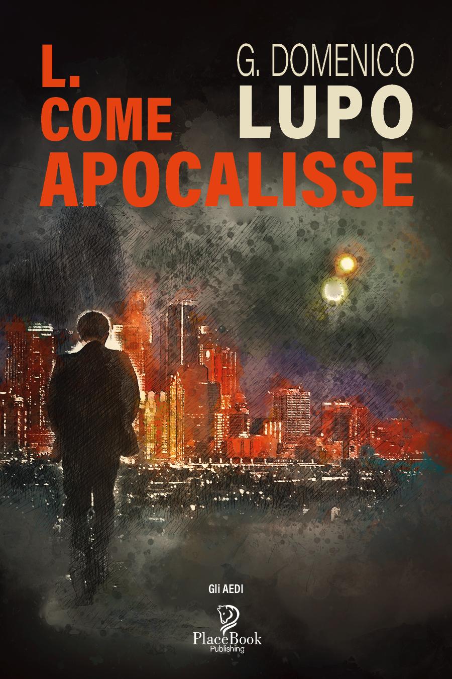 L.COME APOCALISSE